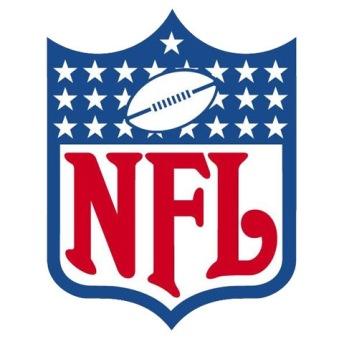 Sport, la NFL torna su Sky grazie a ESPN America
