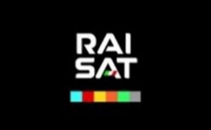 DTT Rai, in preparazione Rai 5 e Rai 6