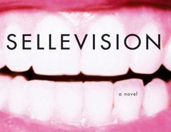 Sellevision, Bryan Singer & Fuller insieme per la comedy tratta dal libro di Augusten Burroughs