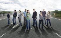 Survivors, la serie BBC sbarca su Rai 3 (ma i pochi telespettatori la spostano in seconda serata)