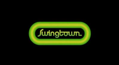 Swingtown, gli episodi della prima stagione