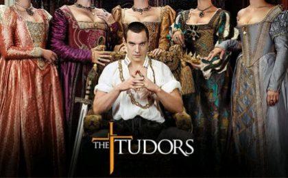 I Borgia successori dei Tudors su Showtime?