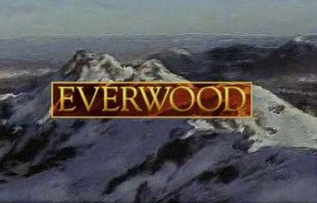 Everwood, gli episodi della terza stagione