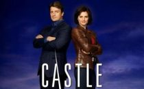 Castle e Friday Night Lights 3