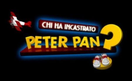 Programmi Tv Oggi e Stasera 21 ottobre 2009