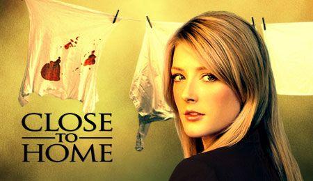 Close to Home, gli episodi della seconda stagione