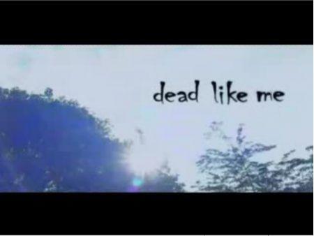 Dead Like Me, gli episodi della seconda stagione