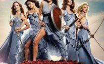 Desperate Housewives 6, cliffhanger