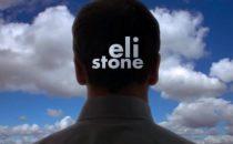 Eli Stone, gli episodi della prima stagione