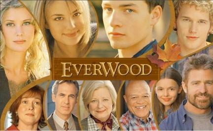 Everwood, gli episodi della quarta stagione