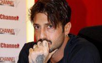 Fabrizio Corona, processo