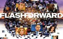 Flash Forward su Fox