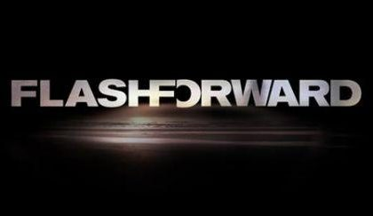 25 episodi per FlashForward, ascolti Usa, revival per Dallas? Casting news e novità