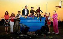 Glee assolda Madonna e Adam Lambert; un dvd in arrivo a fine anno