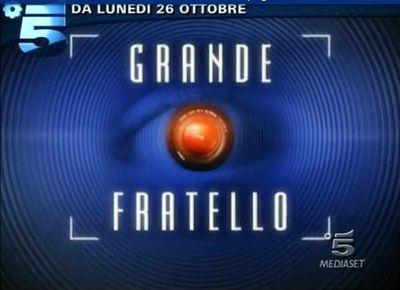Programmi Tv stasera, oggi 26 ottobre 2009: Grande Fratello 10, Le Segretarie del Sesto