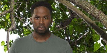 Lost 6, parla Harold Perrineau. E chi non torna sarà…