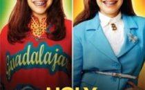 Ugly Betty 4, spoiler da Silvio Horta ed Eric Mabius