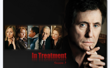 In Treatment 2, ogni domenica 5 casi su Cult