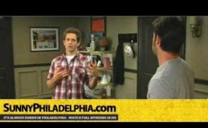 It's Always Sunny In Philadelphia, gli episodi della terza stagione