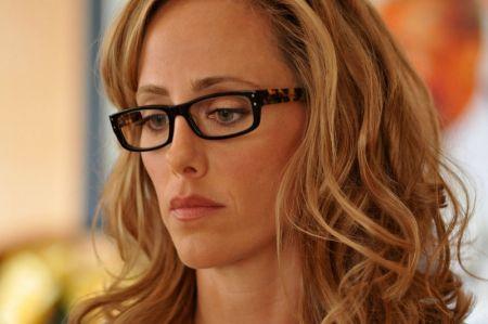 Kim Raver in Grey's Anatomy 6; sarà la donna del passato di…? (spoiler)