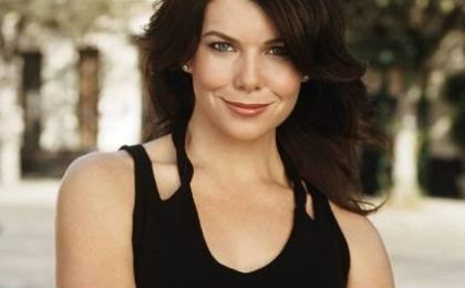 Film da Gilmore Girls e Parenthood, parla Lauren Graham