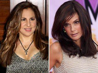 Kathy Najimy sarà la guest star di uno dei prossimi episodi di Desperate Housewives