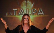Paola Perego e i reality show