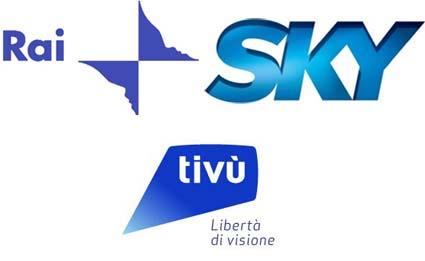 Rai, l'uscita da Sky potrebbe costare 90 milioni di euro