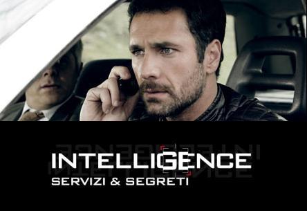Programmi Tv stasera, oggi 23 ottobre 2009: Intelligence, I Migliori Anni, Colorado