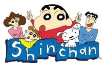 Su Cartoon Network i nuovi episodi di Shin Chan