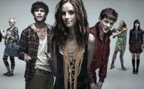 Skins, la terza stagione rinnovata su Mtv