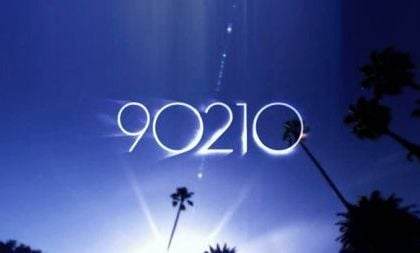 Seconda stagione di 90210, parla Jennie Garth