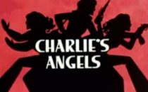 Charlie's Angels su ABC