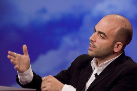 Programmi Tv stasera, oggi 11 novembre 2009: Il commissario Montalbano, Che tempo che fa
