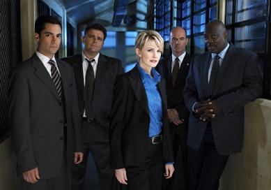 Programmi Tv stasera, oggi 7 novembre 2009: C'è posta per te, Cold Case, Affari Tuoi