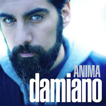 Damiano, Anima, X Factor