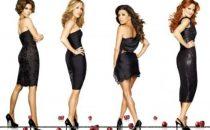 Desperate Housewives, reunion in arrivo? Marc Cherry al lavoro su un copione [FOTO]