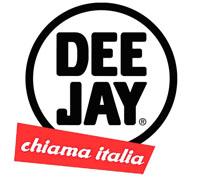 Deejay Chiama Italia