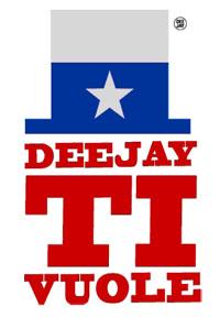 Deejay TVuole