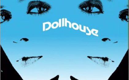 Dollhouse cancellata? Whedon saluta e ringrazia, Fox non conferma