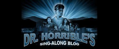 Dr Horrible's avrà un sequel (con Eliza Dushku?)