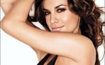 Elisabetta Canalis, sexy