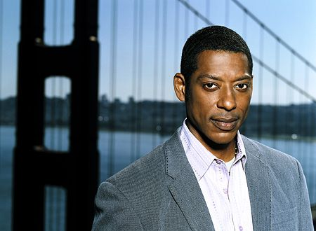 Orlando Jones nel cast di Dr House; intervista/spoiler a Jennifer Morrison