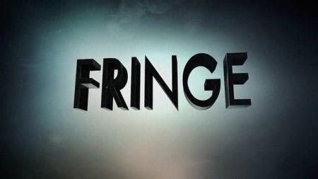 Fringe piani per (almeno?) sei stagioni, parola di Jeff Pinkner
