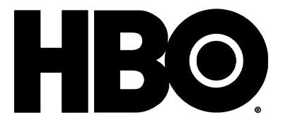 T., il cambio di sesso arriva su HBO