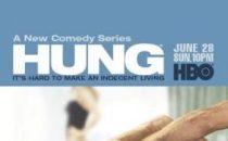 Hung su Sky Uno