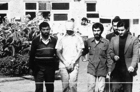 Ayatollah, la crisi Usa-Iran del 1979 finisce in TV (su HBO)