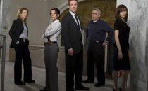 Life, gli episodi della seconda stagione