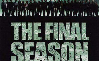 Lost 6 torna il 2 febbraio 2010; chi ci sarà…e chi no!