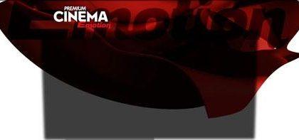 Mediaset Premium Cinema, in arrivo Emotion ed Energy